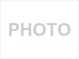 Кровельная ПВХ мембрана BioRoof с геотекстилем